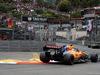 GP MONACO, 26.05.2019 - Gara, Lando Norris (GBR) Mclaren F1 Team MCL34