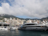 GP MONACO, 23.05.2019 - Monte Carlo harbour
