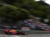 GP MONACO, 23.05.2019 - Free Practice 1, Max Verstappen (NED) Red Bull Racing RB15