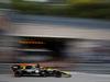 GP MONACO, 23.05.2019 - Free Practice 1, Daniel Ricciardo (AUS) Renault Sport F1 Team RS19