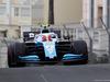 GP MONACO, 23.05.2019 - Free Practice 1, Robert Kubica (POL) Williams Racing FW42