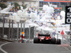 GP MONACO, 23.05.2019 - Free Practice 1, Sebastian Vettel (GER) Ferrari SF90