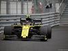 GP MONACO, 23.05.2019 - Free Practice 1, Nico Hulkenberg (GER) Renault Sport F1 Team RS19