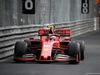 GP MONACO, 23.05.2019 - Free Practice 1, Charles Leclerc (MON) Ferrari SF90