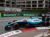 GP MONACO, 23.05.2019 - Free Practice 1, George Russell (GBR) Williams Racing FW42