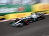 GP MONACO, 23.05.2019 - Free Practice 1, Lewis Hamilton (GBR) Mercedes AMG F1 W10