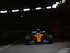 GP MONACO, 23.05.2019 - Free Practice 1, Lando Norris (GBR) Mclaren F1 Team MCL34