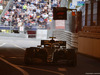 GP MONACO, 23.05.2019 - Free Practice 1, Valtteri Bottas (FIN) Mercedes AMG F1 W010