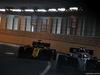 GP MONACO, 23.05.2019 - Free Practice 1, Daniel Ricciardo (AUS) Renault Sport F1 Team RS19 e Robert Kubica (POL) Williams Racing FW42