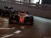 GP MONACO, 23.05.2019 - Free Practice 1, Lance Stroll (CDN) Racing Point F1 Team RP19