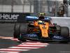 GP MONACO, 25.05.2019 - Free Practice 3, Lando Norris (GBR) Mclaren F1 Team MCL34