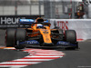 GP MONACO, 25.05.2019 - Free Practice 3, Carlos Sainz Jr (ESP) Mclaren F1 Team MCL34