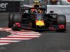 GP MONACO, 25.05.2019 - Free Practice 3, Pierre Gasly (FRA) Red Bull Racing RB15
