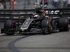 GP MONACO, 25.05.2019 - Free Practice 3, Romain Grosjean (FRA) Haas F1 Team VF-19
