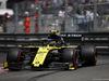 GP MONACO, 25.05.2019 - Free Practice 3, Nico Hulkenberg (GER) Renault Sport F1 Team RS19