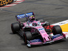GP MONACO, 25.05.2019 - Free Practice 3, Lance Stroll (CDN) Racing Point F1 Team RP19