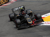 GP MONACO, 25.05.2019 - Free Practice 3, Kevin Magnussen (DEN) Haas F1 Team VF-19