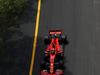 GP MONACO, 25.05.2019 - Free Practice 3, Sebastian Vettel (GER) Ferrari SF90