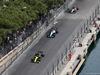 GP MONACO, 25.05.2019 - Free Practice 3, Daniel Ricciardo (AUS) Renault Sport F1 Team RS19