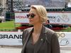 GP MONACO, 25.05.2019 - Free Practice 3, S.A.S La Princesse Charlene De Monaco