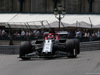 GP MONACO, 25.05.2019 - Free Practice 3, Kimi Raikkonen (FIN) Alfa Romeo Racing C38
