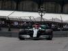 GP MONACO, 25.05.2019 - Free Practice 3, Lewis Hamilton (GBR) Mercedes AMG F1 W10