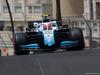 GP MONACO, 25.05.2019 - Free Practice 3, Robert Kubica (POL) Williams Racing FW42