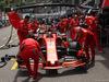 GP MONACO, 25.05.2019 - Free Practice 3, Charles Leclerc (MON) Ferrari SF90
