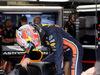 GP MONACO, 25.05.2019 - Free Practice 3, Max Verstappen (NED) Red Bull Racing RB15