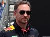 GP MONACO, 25.05.2019 - Free Practice 3, Christian Horner (GBR), Red Bull Racing Team Principal