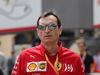 GP MONACO, 25.05.2019 - Free Practice 3, Riccardo Adami (ITA) Ferrari Gara Engineer