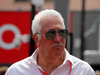 GP MONACO, 25.05.2019 - Free Practice 3, Lawrence Stroll (CAN) Racing Point F1 Team Investor