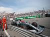 GP MONACO, 25.05.2019 - Qualifiche, Lewis Hamilton (GBR) Mercedes AMG F1 W10