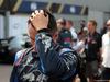 GP MONACO, 25.05.2019 - Qualifiche, Alexander Albon (THA) Scuderia Toro Rosso STR14