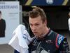 GP MONACO, 25.05.2019 - Qualifiche, Daniil Kvyat (RUS) Scuderia Toro Rosso STR14