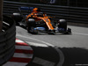 GP MONACO, 25.05.2019 - Qualifiche, Carlos Sainz Jr (ESP) Mclaren F1 Team MCL34