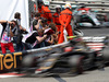 GP MONACO, 25.05.2019 - Qualifiche, Kevin Magnussen (DEN) Haas F1 Team VF-19
