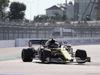 GP RUSSIA, 29.09.2019- Gara, Nico Hulkenberg (GER) Renault Sport F1 Team RS19
