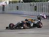 GP RUSSIA, 29.09.2019- Gara, Kevin Magnussen (DEN) Haas F1 Team VF-19