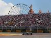 GP RUSSIA, 29.09.2019- Gara, Lewis Hamilton (GBR) Mercedes AMG F1 W10 EQ Power