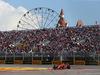 GP RUSSIA, 29.09.2019- Gara, Sebastian Vettel (GER) Ferrari SF90