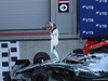 GP RUSSIA, 29.09.2019- Festeggiamenti in parc fermee, winner Lewis Hamilton (GBR) Mercedes AMG F1 W10 EQ Power