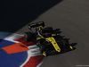 GP RUSSIA, 29.09.2019- Gara, Daniel Ricciardo (AUS) Renault Sport F1 Team RS19