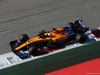 GP RUSSIA, 29.09.2019- Gara, Carlos Sainz Jr (ESP) Mclaren F1 Team MCL34