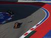 GP RUSSIA, 29.09.2019- Gara, Lando Norris (GBR) Mclaren F1 Team MCL34