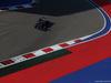 GP RUSSIA, 29.09.2019- Gara, Pierre Gasly (FRA) Scuderia Toro Rosso STR14