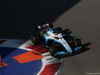 GP RUSSIA, 29.09.2019- Gara, George Russell (GBR) Williams F1 FW42