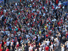GP RUSSIA, 29.09.2019- Gara, fans