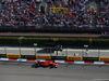 GP RUSSIA, 29.09.2019- Gara, Charles Leclerc (MON) Ferrari SF90