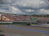 GP RUSSIA, 29.09.2019- Gara, Daniil Kvyat (RUS) Scuderia Toro Rosso STR14